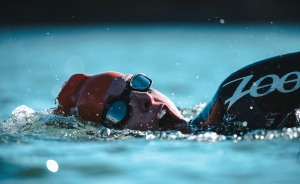 Training Tips for your first Triathlon