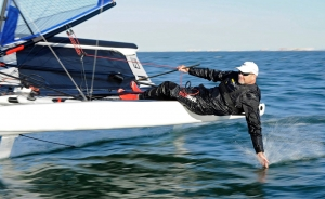 Top 5 Black Friday Deals on Drysuits